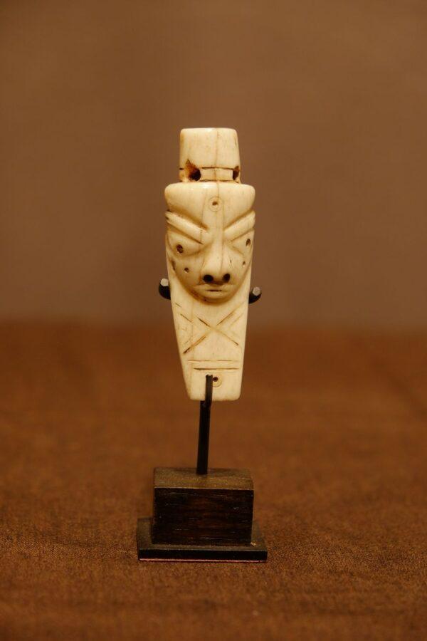 Bone Ikhokho